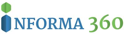 Logo Informa360
